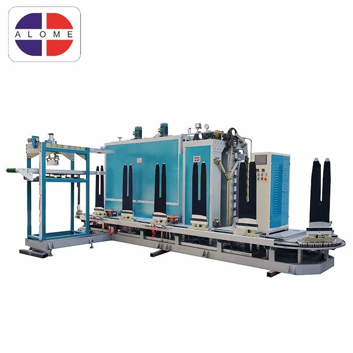 High quality Oval Type Boarding Machine For Underwear Quotes,China Oval Type Boarding Machine For Underwear Factory,Oval Type Boarding Machine For Underwear Purchasing