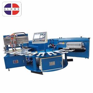 Sock/Tights/T Shirt Printing Machine