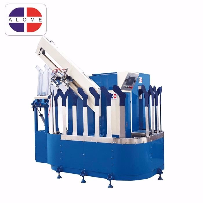 High quality Sock Boarding Machine Quotes,China Sock Boarding Machine Factory,Sock Boarding Machine Purchasing