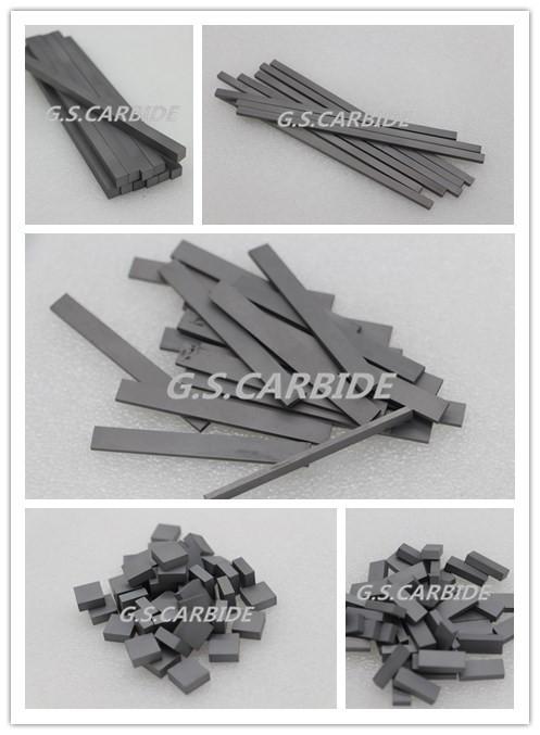 Carbide STB Strips,carbide bars,carbide STB bars