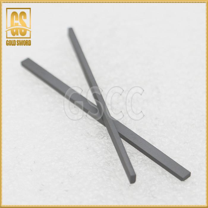 Carbide STB Strips Manufacturers, Carbide STB Strips Factory, Supply Carbide STB Strips