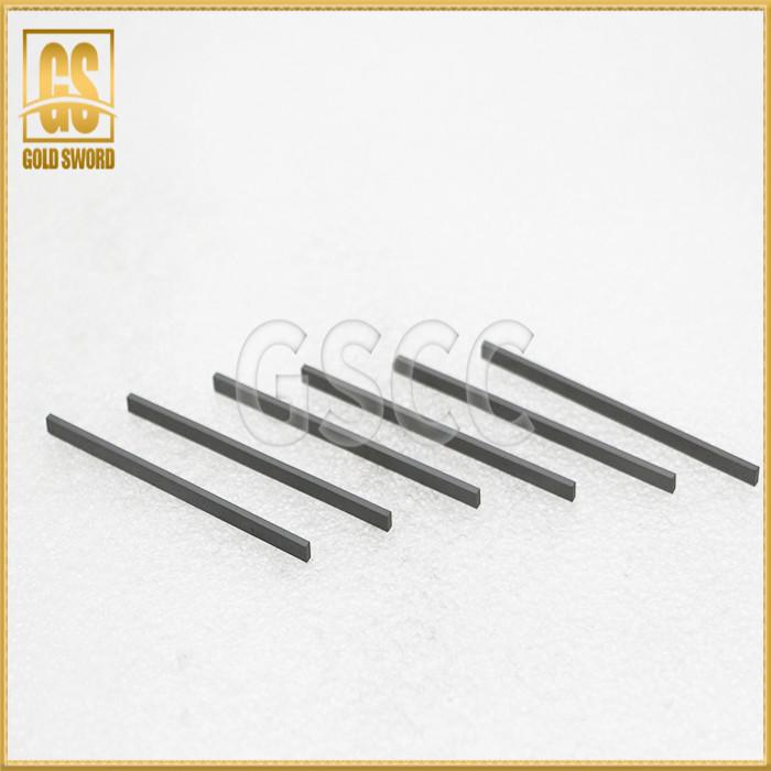 Tungsten Carbide STB Strips Manufacturers, Tungsten Carbide STB Strips Factory, Supply Tungsten Carbide STB Strips