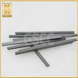 Cemented Carbide STB Strips