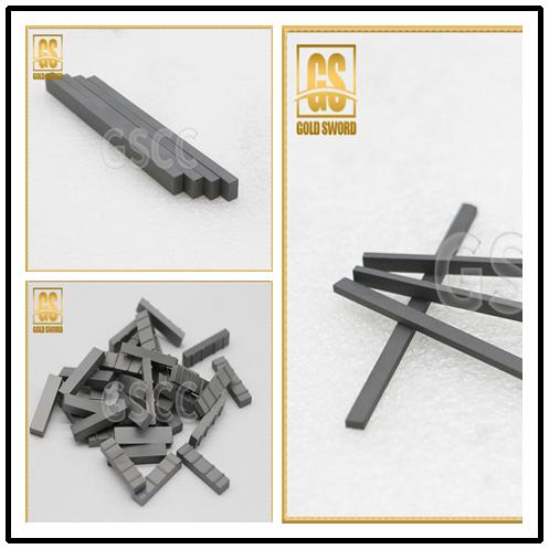 Buy Carbide Sand Breaking Strips