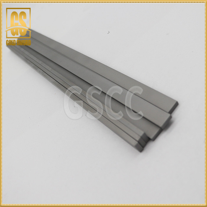 Cemented Carbide Strips Manufacturers, Cemented Carbide Strips Factory, Supply Cemented Carbide Strips