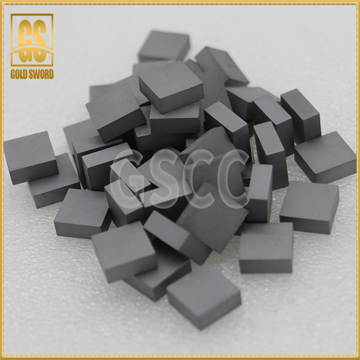 Tungsten Carbide Strips Manufacturers, Tungsten Carbide Strips Factory, Supply Tungsten Carbide Strips