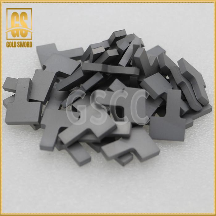Tungsten Carbide Bars Manufacturers, Tungsten Carbide Bars Factory, Supply Tungsten Carbide Bars