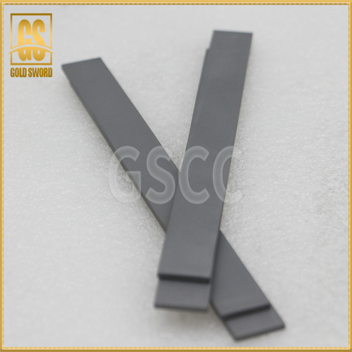 Cemented Carbide Bars Manufacturers, Cemented Carbide Bars Factory, Supply Cemented Carbide Bars