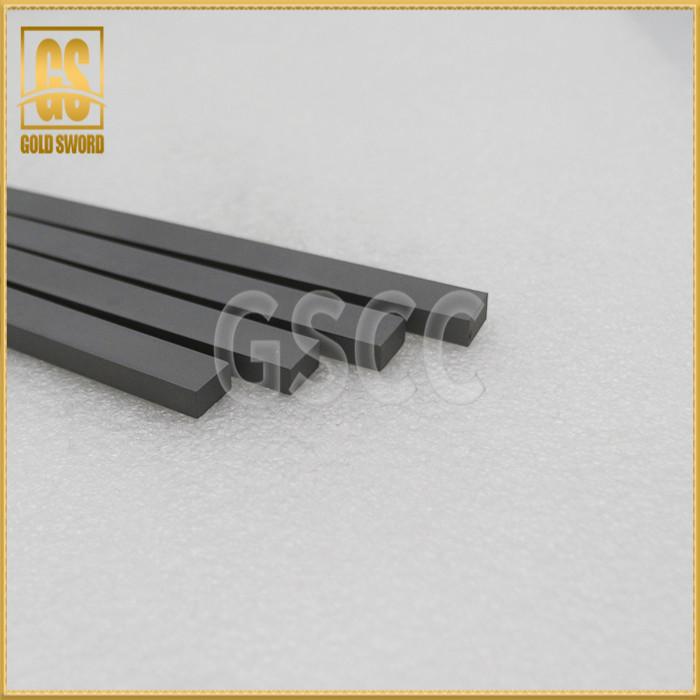 Hard Alloy carbide blanks Manufacturers, Hard Alloy carbide blanks Factory, Supply Hard Alloy carbide blanks