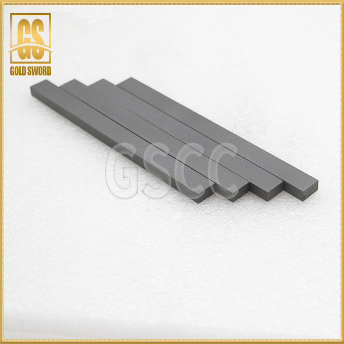 Tungsten Carbide strips blanks from china Manufacturers, Tungsten Carbide strips blanks from china Factory, Supply Tungsten Carbide strips blanks from china