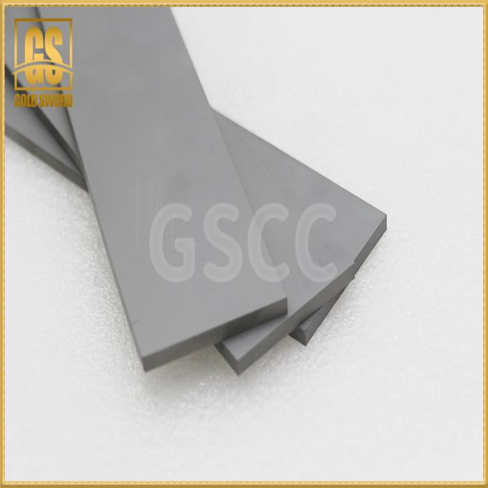 Hard Alloy K20 Tungsteng carbide blanks