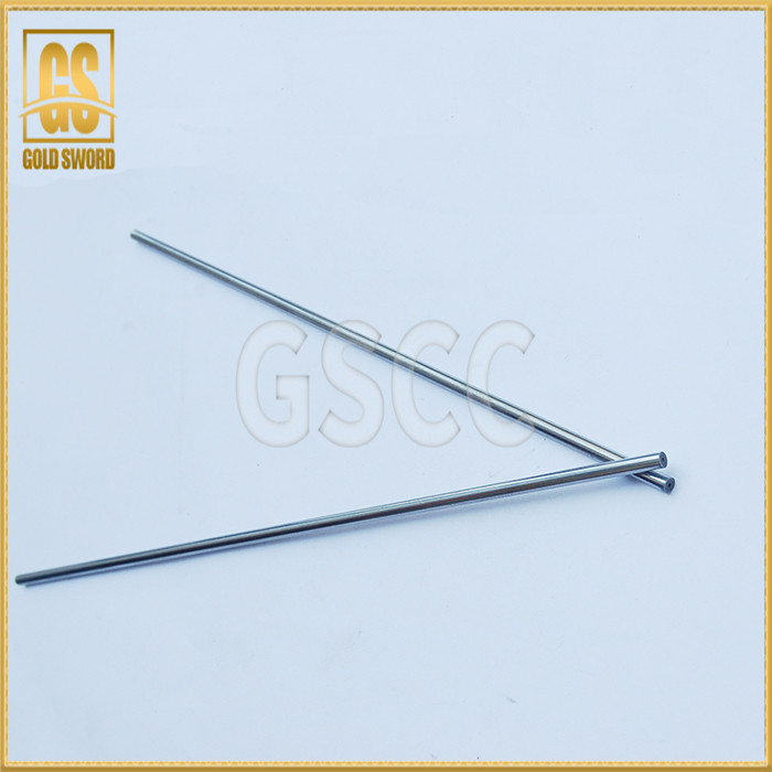 Cemented Carbide Rods Blank Manufacturers, Cemented Carbide Rods Blank Factory, Supply Cemented Carbide Rods Blank