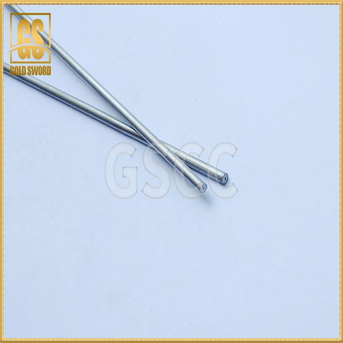 Tungsten Carbide Rods Blank