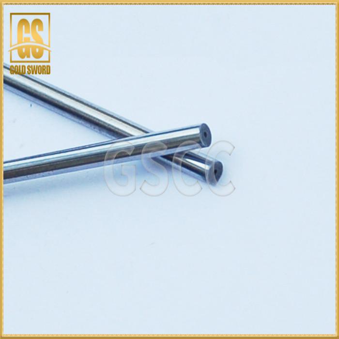 Tungsten Carbide Rods Blank Manufacturers, Tungsten Carbide Rods Blank Factory, Supply Tungsten Carbide Rods Blank