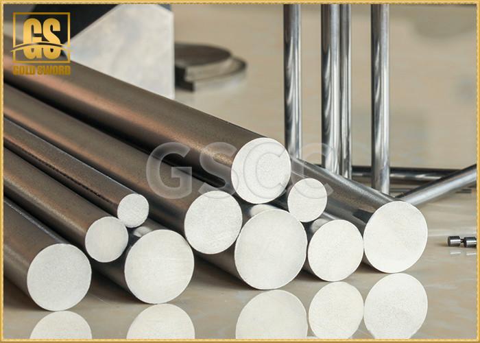 Tungsten Carbide Rods Manufacturers, Tungsten Carbide Rods Factory, Supply Tungsten Carbide Rods
