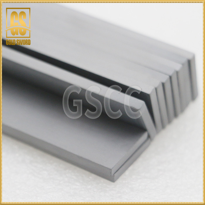 tungsten carbide bar stock