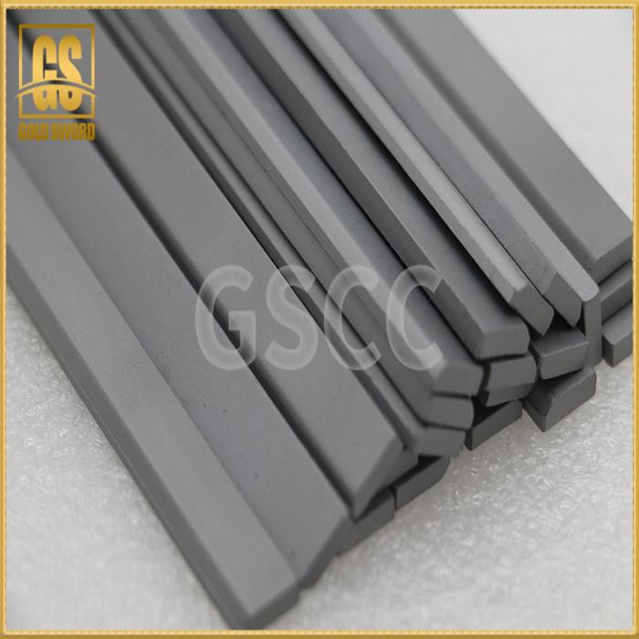 carbide flat bar Manufacturers, carbide flat bar Factory, Supply carbide flat bar