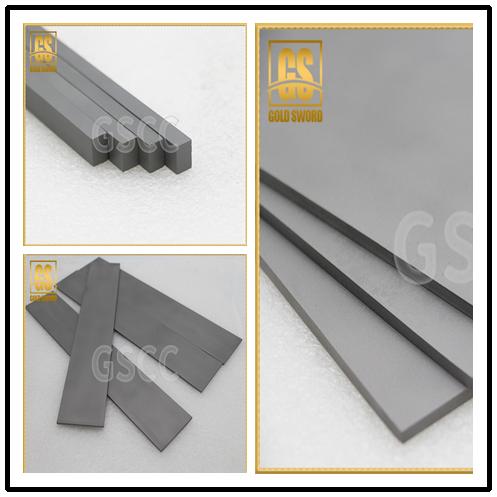 Carbide Sand Breaking Strips,carbdie strips,Carbide Sand Breaking Strips Company