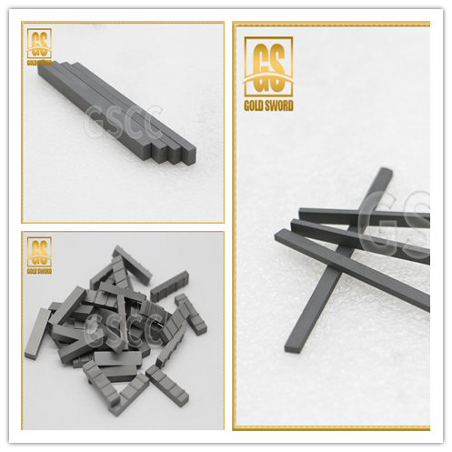 Buy Carbide Sand Breaking Strips,carbide STB Bars Quotes,STB bars