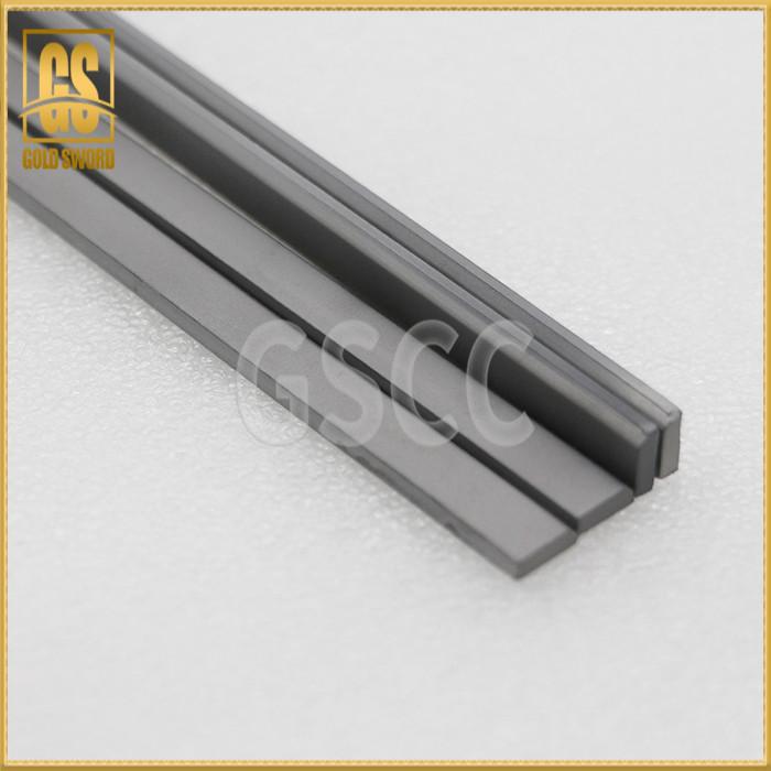 carbide flat bar blank Manufacturers, carbide flat bar blank Factory, Supply carbide flat bar blank