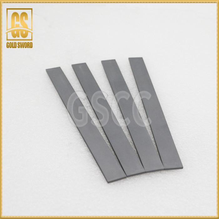 tungsten carbide bar blank stock Manufacturers, tungsten carbide bar blank stock Factory, Supply tungsten carbide bar blank stock