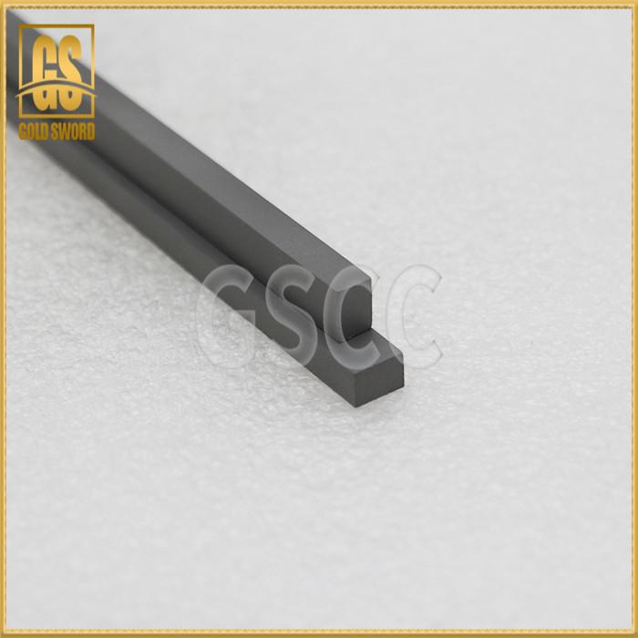 tungsten carbide flat bar blank stock Manufacturers, tungsten carbide flat bar blank stock Factory, Supply tungsten carbide flat bar blank stock