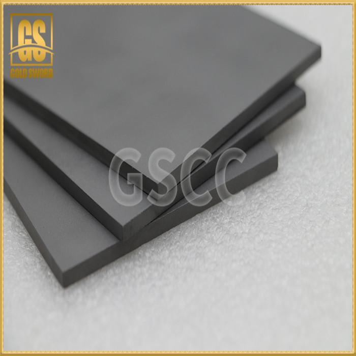 tungsten carbide square bar blank stock Manufacturers, tungsten carbide square bar blank stock Factory, Supply tungsten carbide square bar blank stock