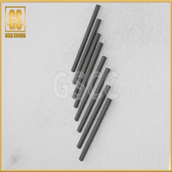 carbide strips blank Manufacturers, carbide strips blank Factory, Supply carbide strips blank