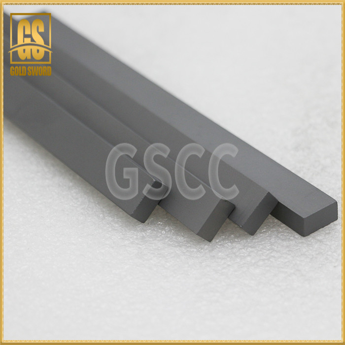 Hard Alloy carbide Strips blank Manufacturers, Hard Alloy carbide Strips blank Factory, Supply Hard Alloy carbide Strips blank