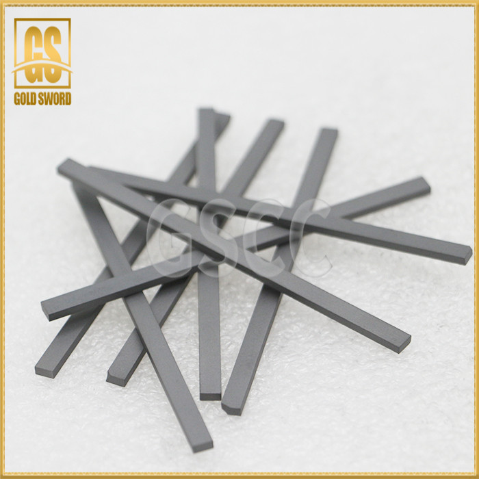 Hard Alloy carbide Strips from china