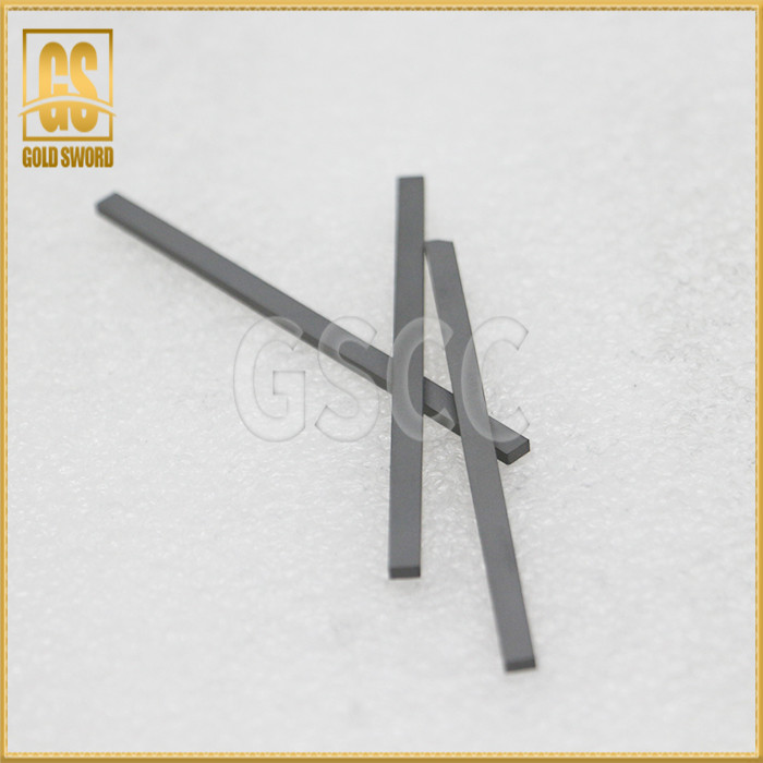 Hard Alloy carbide Strips from china Manufacturers, Hard Alloy carbide Strips from china Factory, Supply Hard Alloy carbide Strips from china