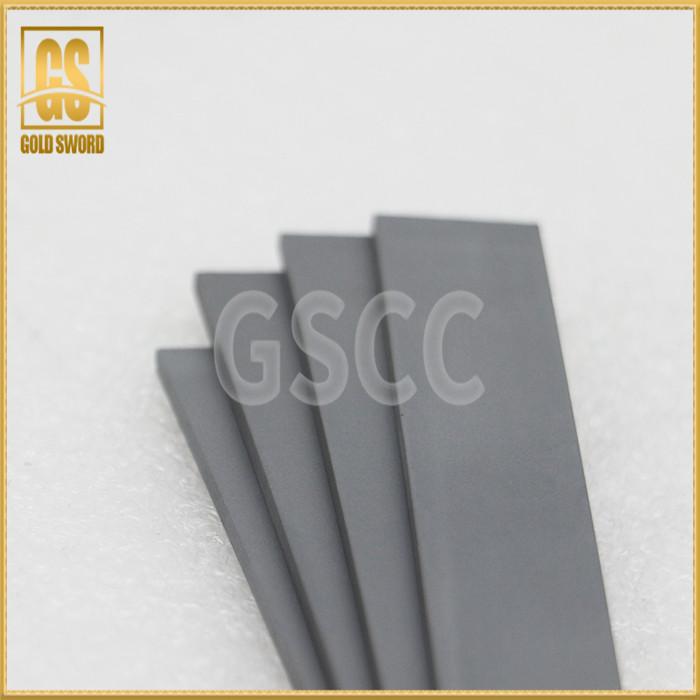 Hard Alloy carbide strip blanks Manufacturers, Hard Alloy carbide strip blanks Factory, Supply Hard Alloy carbide strip blanks