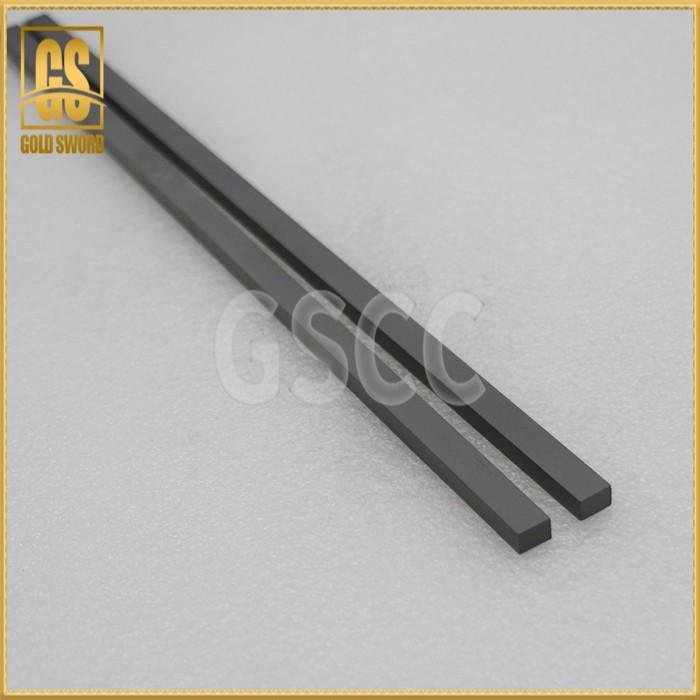 Hard Alloy K30 carbide Sand Breaking Strips For stones Manufacturers, Hard Alloy K30 carbide Sand Breaking Strips For stones Factory, Supply Hard Alloy K30 carbide Sand Breaking Strips For stones