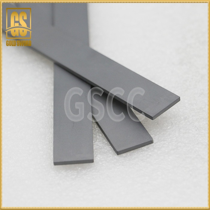 carbide Sand Breaking Strips bar For cutting stones Manufacturers, carbide Sand Breaking Strips bar For cutting stones Factory, Supply carbide Sand Breaking Strips bar For cutting stones