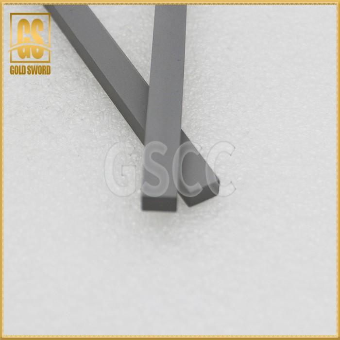 K30/K20 Tungsten Carbide Sand Breaking Strips Manufacturers, K30/K20 Tungsten Carbide Sand Breaking Strips Factory, Supply K30/K20 Tungsten Carbide Sand Breaking Strips