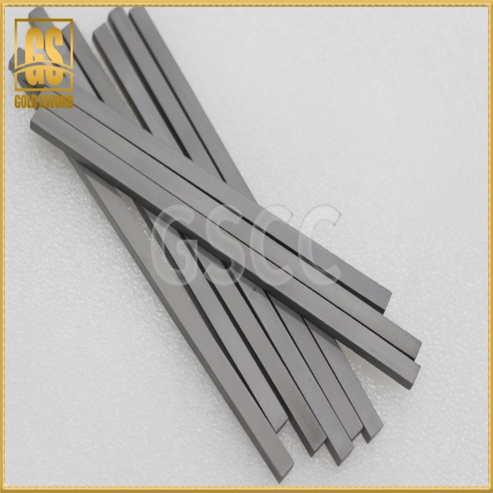 carbide Sand Breaking Strips bar For stone breaker Manufacturers, carbide Sand Breaking Strips bar For stone breaker Factory, Supply carbide Sand Breaking Strips bar For stone breaker