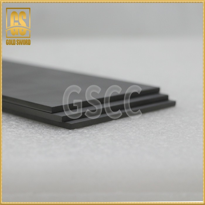 carbide Sand Breaking Strips bar For stone crusher Manufacturers, carbide Sand Breaking Strips bar For stone crusher Factory, Supply carbide Sand Breaking Strips bar For stone crusher