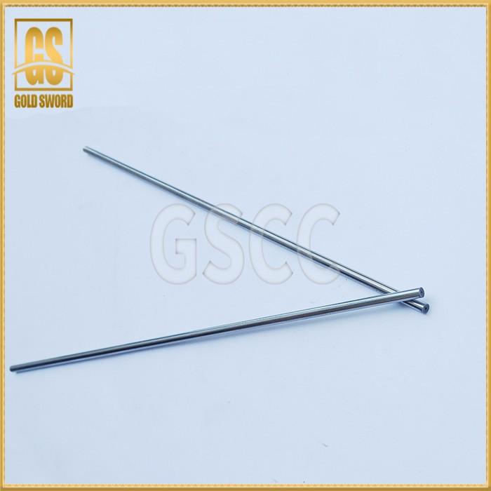 Carbide round bar, tungsten steel round bar Manufacturers, Carbide round bar, tungsten steel round bar Factory, Supply Carbide round bar, tungsten steel round bar