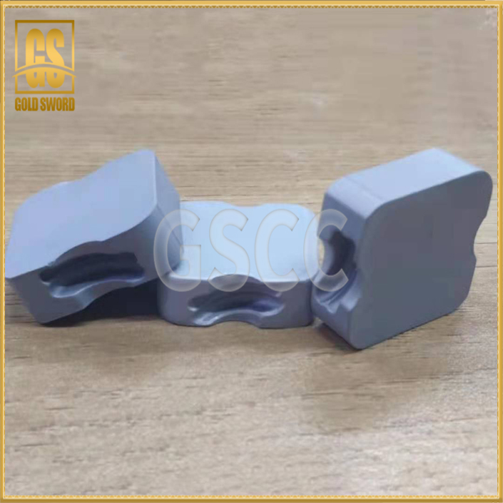 It is used to tie the cutting block of steel bar, cutting block or cutting knife for cutting plastic and chemical fiber。 Manufacturers, It is used to tie the cutting block of steel bar, cutting block or cutting knife for cutting plastic and chemical fiber。 Factory, Supply It is used to tie the cutting block of steel bar, cutting block or cutting knife for cutting plastic and chemical fiber。