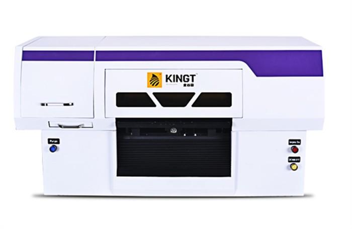 KGT-LE-4550C