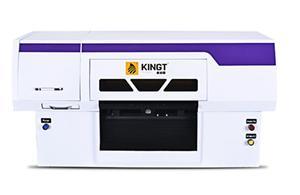 KGT-LE-4550