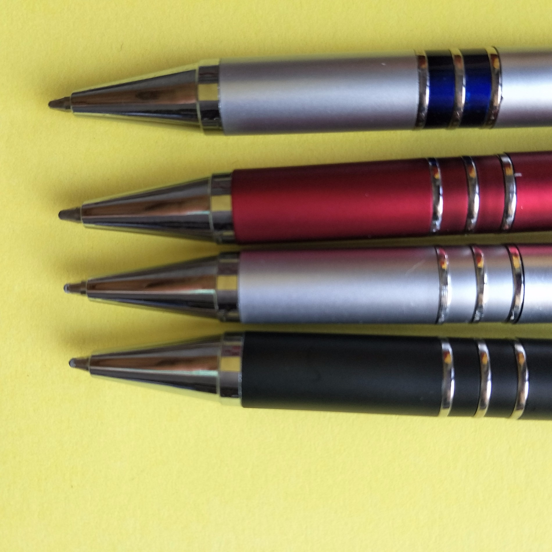 High quality Ballpoint Pen-YSGY-4 Quotes,China Ballpoint Pen-YSGY-4 Factory,Ballpoint Pen-YSGY-4 Purchasing