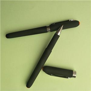 Gel Pen-YSGYG-3