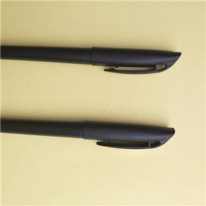Gel Pen-YSGYG-8