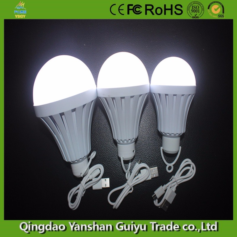 High quality LED Emergency Bulb Quotes,China LED Emergency Bulb Factory,LED Emergency Bulb Purchasing
