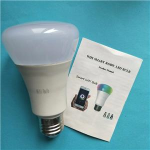 High quality LED Smart Bulb Quotes,China LED Smart Bulb Factory,LED Smart Bulb Purchasing