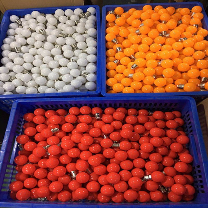 High quality LED Colour Bulb Quotes,China LED Colour Bulb Factory,LED Colour Bulb Purchasing