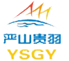 Qingdao Yanshan Guiyu Trade Co.,Ltd.