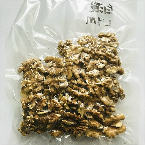 Walnut Kernel Light Mix Manufacturers, Walnut Kernel Light Mix Factory, Supply Walnut Kernel Light Mix