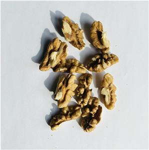 Walnut Kernel Light Quarter Manufacturers, Walnut Kernel Light Quarter Factory, Supply Walnut Kernel Light Quarter